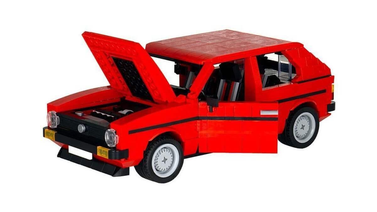 bbkompaktwagen-2.jpg